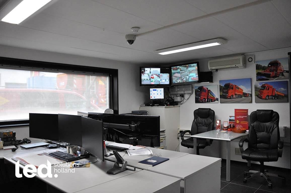 Adj-milieutechniek-led-verlichting-office
