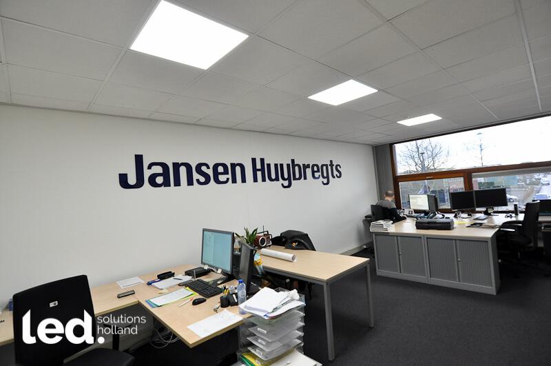 Jansen-Huybregts-Den-Bosch-3