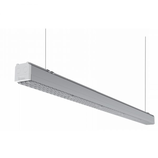 Philips ttx lichtlijn vervanger aan lichtlijn