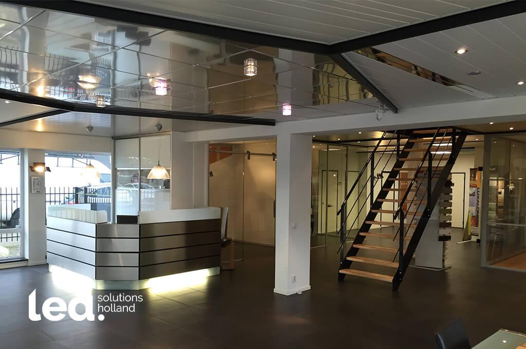 bohnke-van-den-broek-led-verlichting-showroom-2