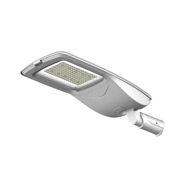 Led-Streetlight-rbled-5