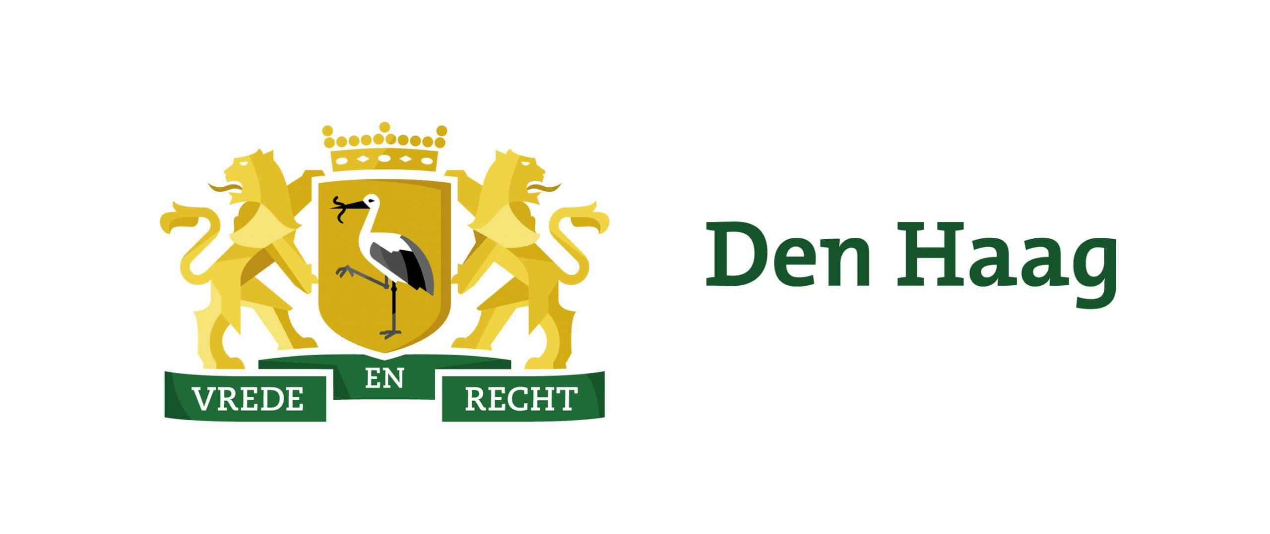 Led Verlichting Den Haag