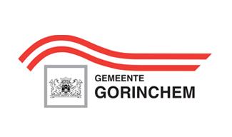 Led Verlichting Gorinchem