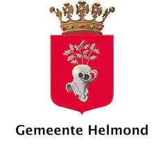 Led verlichting Helmond