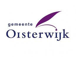 Led verlichting Oisterwijk