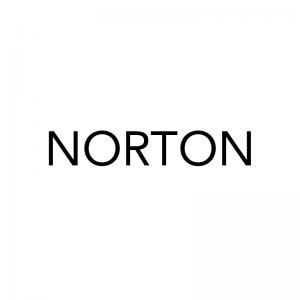 Norton lichtlijn vervanger