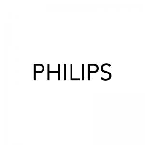 Philips lichtlijn vervanger