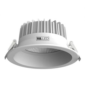RB-LED-downlight-Highline-6-inch