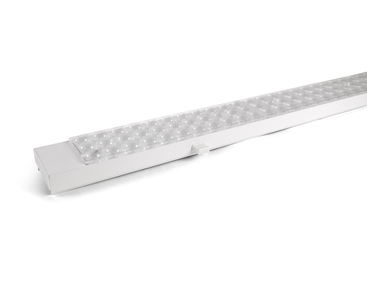 RB.LED-Philips-TTX400-en-TTX200-LED-replacement-armatuur