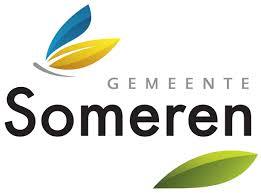 Gemeente Someren
