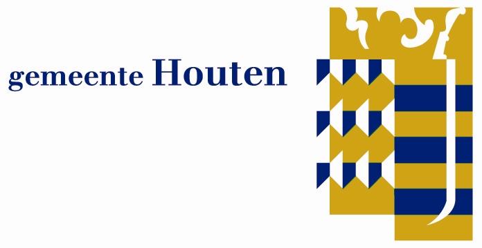 led verlichting Houten
