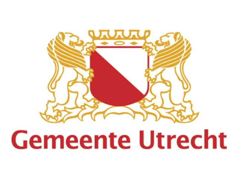 led verlichting Utrecht