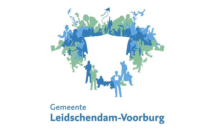 led verlichting Leidschendam-Voorburg
