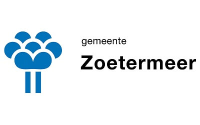 Led Verlichting Zoetermeer