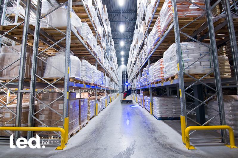Otentic Logistics